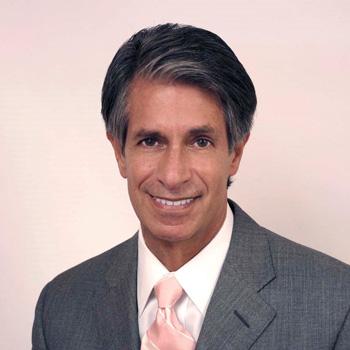 Meet Dr. Vecchio, a General Dentist in Rockford, IL