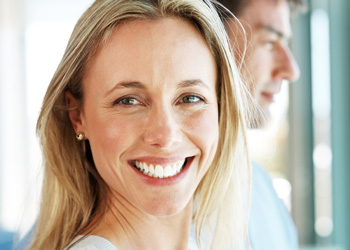 Benefits of Dental Implants in Rockford, IL