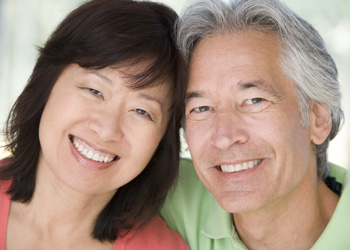 Benefits of Implant Supported Dentures in Rockford, IL
